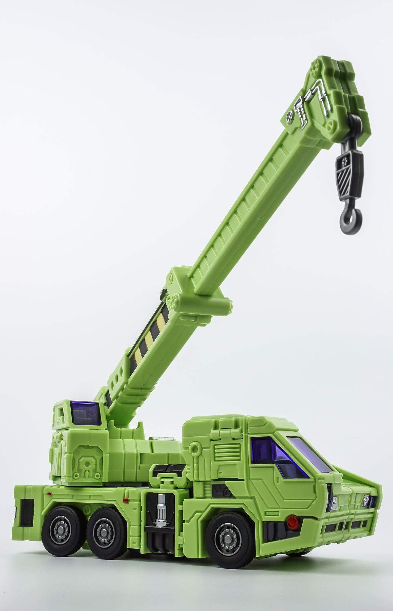 [Toyworld] Produit Tiers - Jouet TW-C Constructor aka Devastator/Dévastateur (Version vert G1 et jaune G2) - Page 6 GSI3XyPo