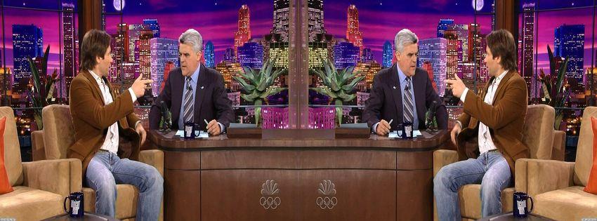 2004 David Letterman  YKkuvQtI