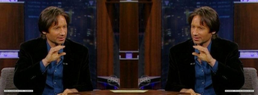 2008 David Letterman  YndrTnxg
