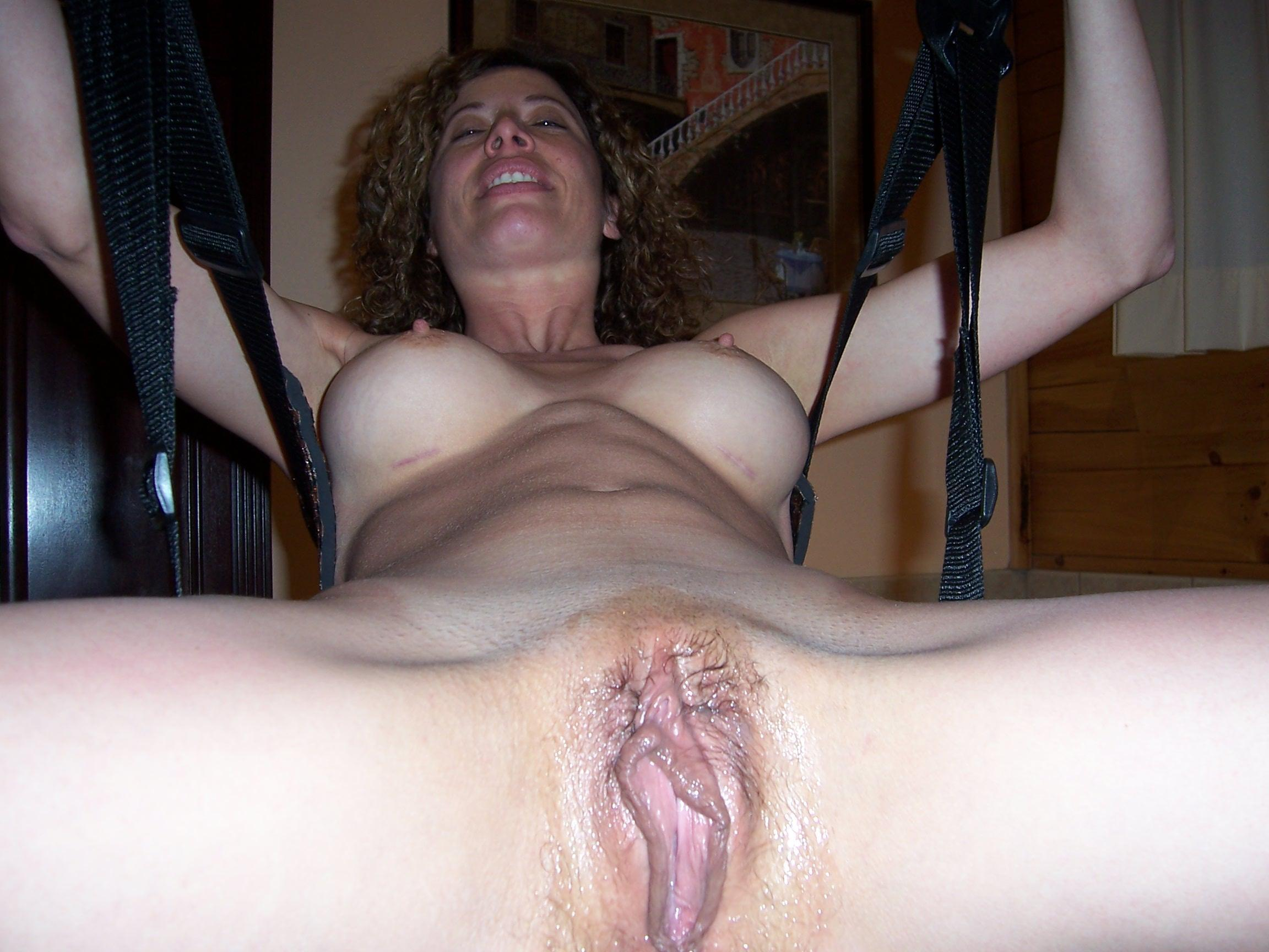 Jennifer Lopez Desnuda jlo xxx video porno y fotos sexuales