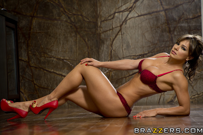 Ripe latina Esperanza Gomez lets you see her perfect body № 476670  скачать