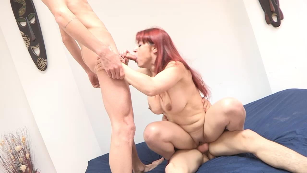 Lesbian girl porn