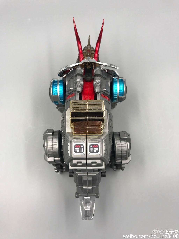 [GCreation] Produit Tiers - Jouet ShuraKing - aka Combiner Dinobots - Page 6 B58CuWNm