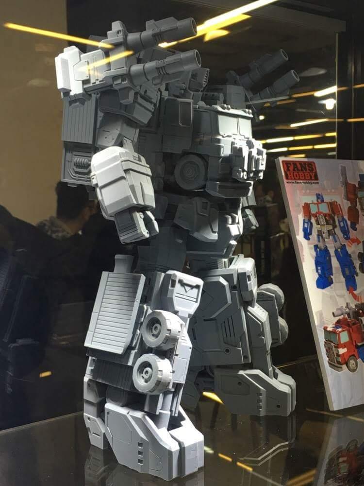[FansHobby] Produit Tiers - MB-06 Power Baser (aka Powermaster Optimus) + MB-11 God Armour (aka Godbomber) - TF Masterforce X5diuwhn