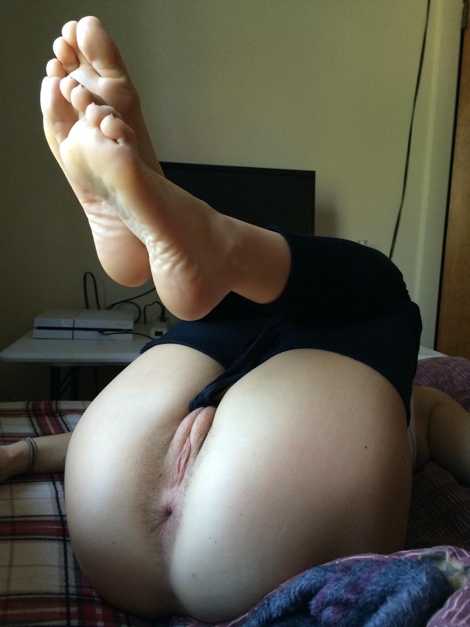 tumblr vrouw seks