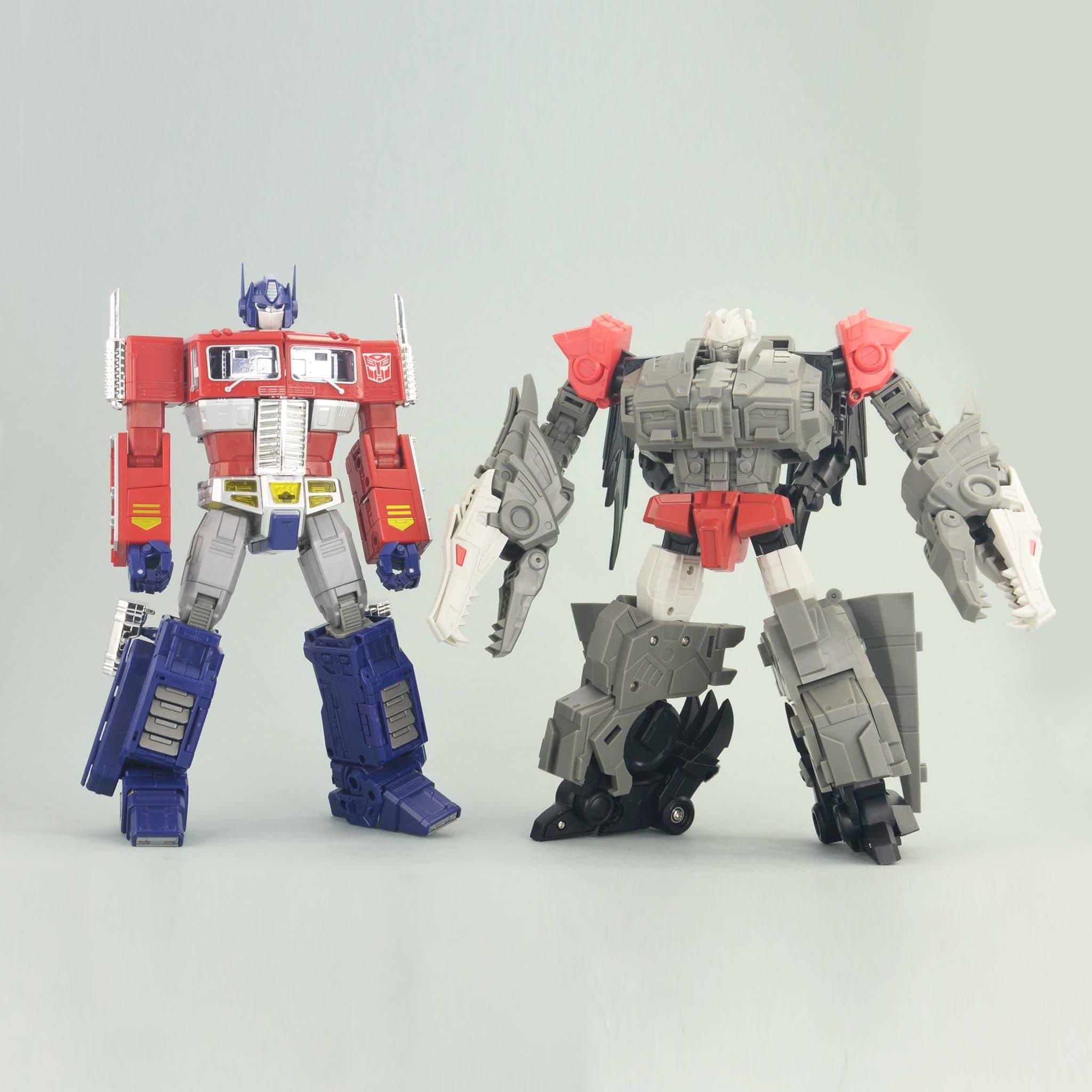 [FansHobby] Produit Tiers - Master Builder MB-02/03/05 - aka Monsterbots/Monstrebots - Page 2 CmcQsFNI