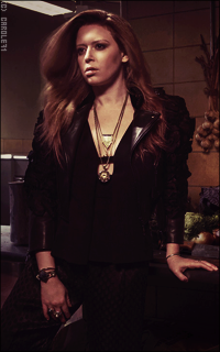 Natasha Lyonne NFv7pMg4