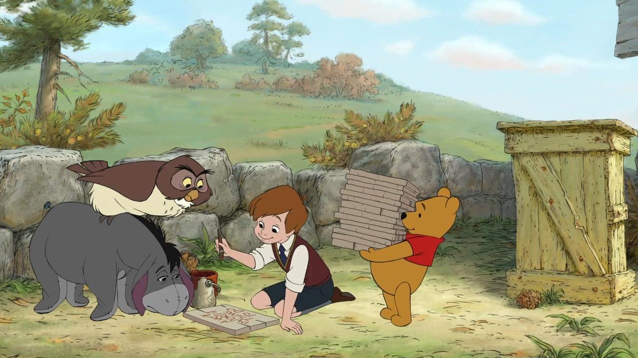 Winnie.the.Pooh.2011.720p.BrRip.X264 تحميل تورنت 6 arabp2p.com