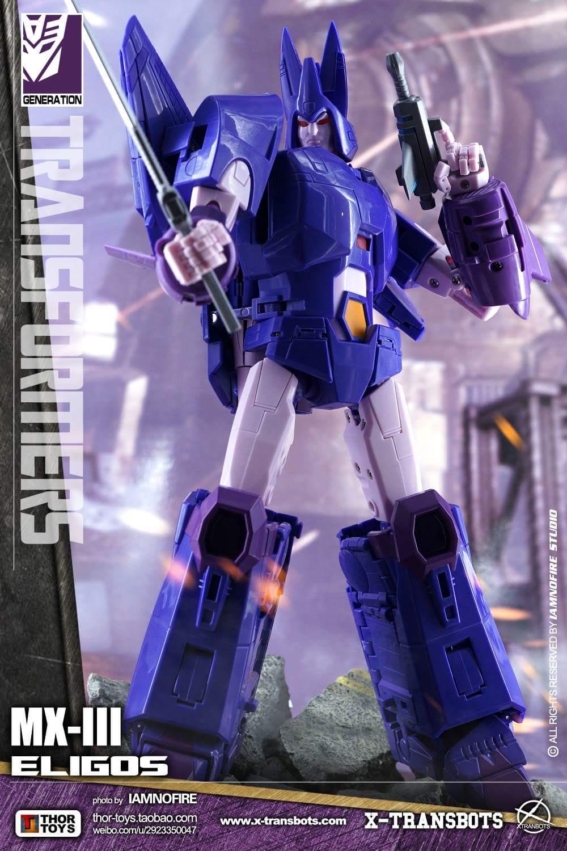 [X-Transbots] Produit Tiers - MX-III Eligos - aka Cyclonus - Page 3 M3JeHBSj
