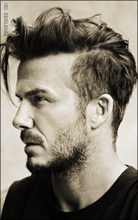 David Beckham MwyW9XCJ