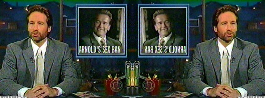 2004 David Letterman  6lIVdFfQ