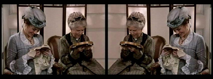 1994 Scarlett (TV Mini-Series) WYRAzFK9