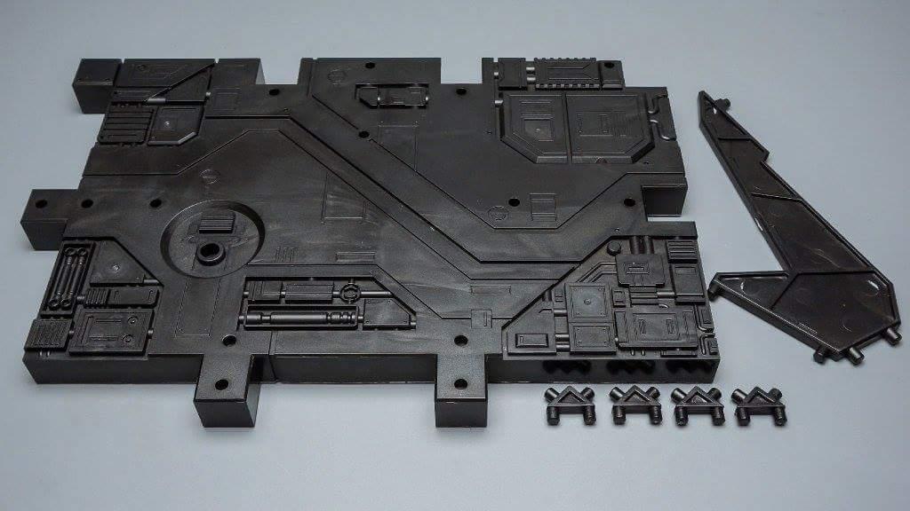 [ToyWorld] Produit Tiers - TW-M02A Combustor (Ramjet/Statoréacto), TW-M02B Assault (Thrust/Fatalo), TW-M02C Requiem (Dirge/Funébro) - Page 2 A5busr2h