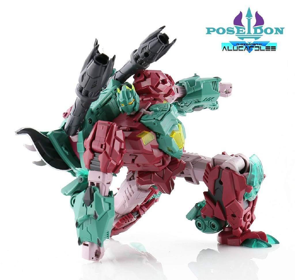 [TFC Toys] Produit Tiers - Jouet Poseidon - aka Piranacon/King Poseidon (TF Masterforce) - Page 4 RS8lm2T6