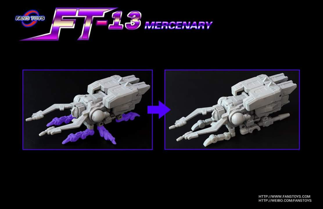 [Fanstoys] Produit Tiers - Jouet FT-12 Grenadier / FT-13 Mercenary / FT-14 Forager - aka Insecticons XqatCyHJ