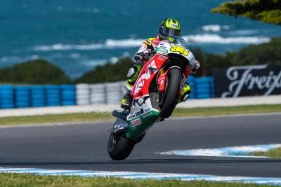 MotoGP 2016 ND4gEeR1