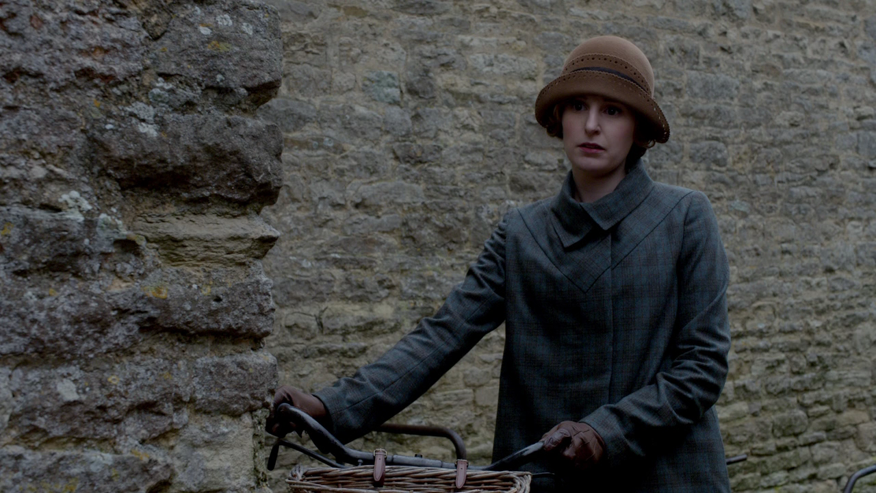 Where can I download all Downton Abbey seasons? - Quora