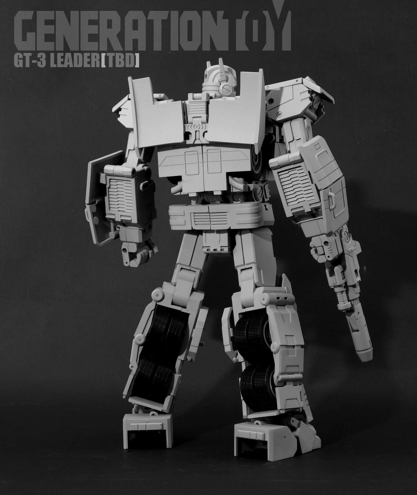 [Generation Toy] Produit Tiers - Jouets TF de la Gamme GT - des BD TF d'IDW - Page 3 664uPILQ