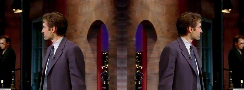 2003 David Letterman 2BCD6oEb