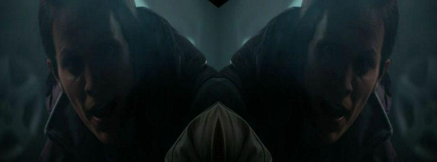 2011 Against the Wall (TV Series) WNcsMPvu