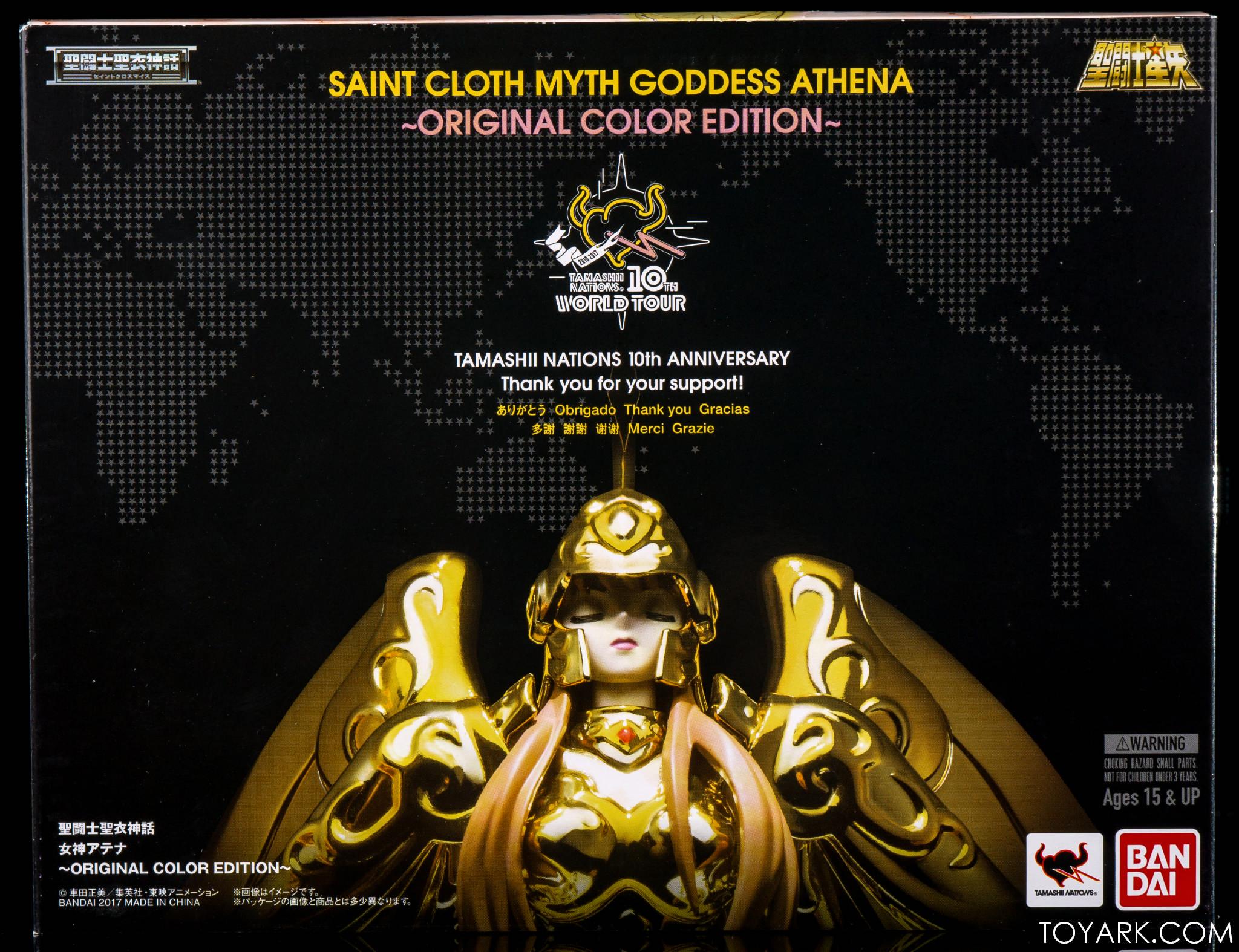 [Bandai] Novedades Myth Cloth 2017 Ci5Uwgql