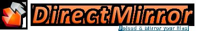 إسطوانة الإنقاذ Dlc Boot 2013 V1 بشكل جديد