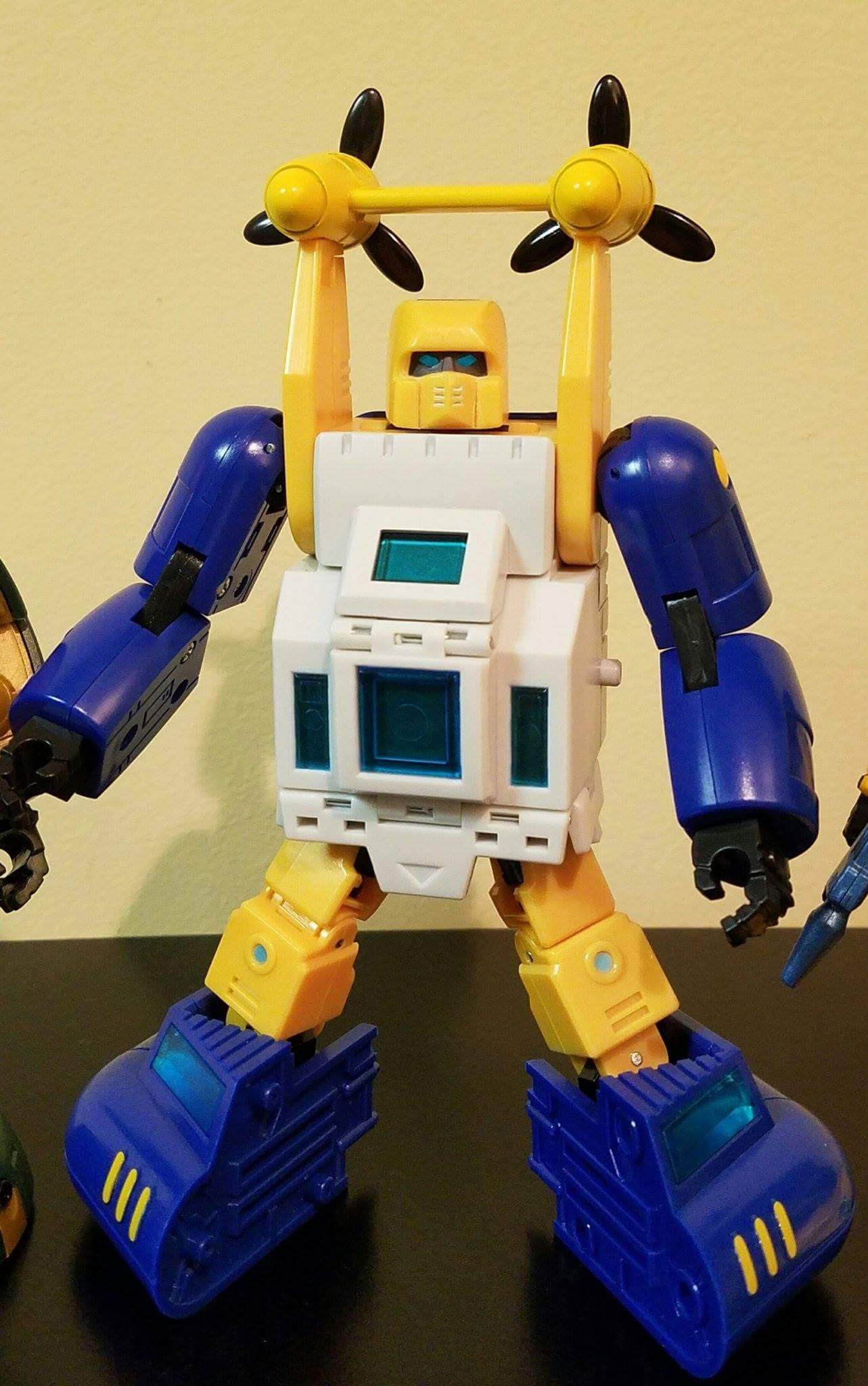 [Toyworld][Zeta Toys] Produit Tiers - Minibots MP - Gamme EX - Page 3 At3gY0P9