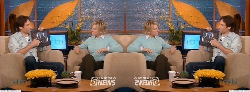 2004 David Letterman  1Igtgo8I