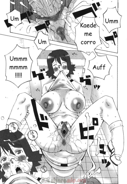 Hentai Manga Porno Bakunyuu Kinshin Daijiten Manga Hentai: oIUUa5Uh