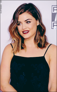 Lucy Hale Hdp4jVae