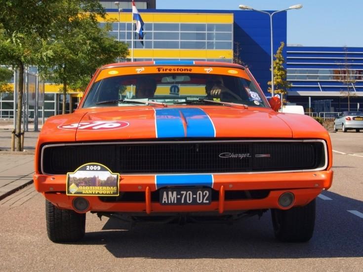 Classic Cars Classic Cars Sale North Carolina