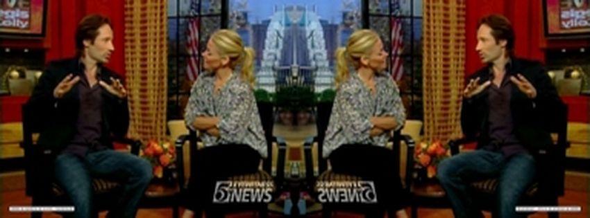 2008 David Letterman  RUUrkebB