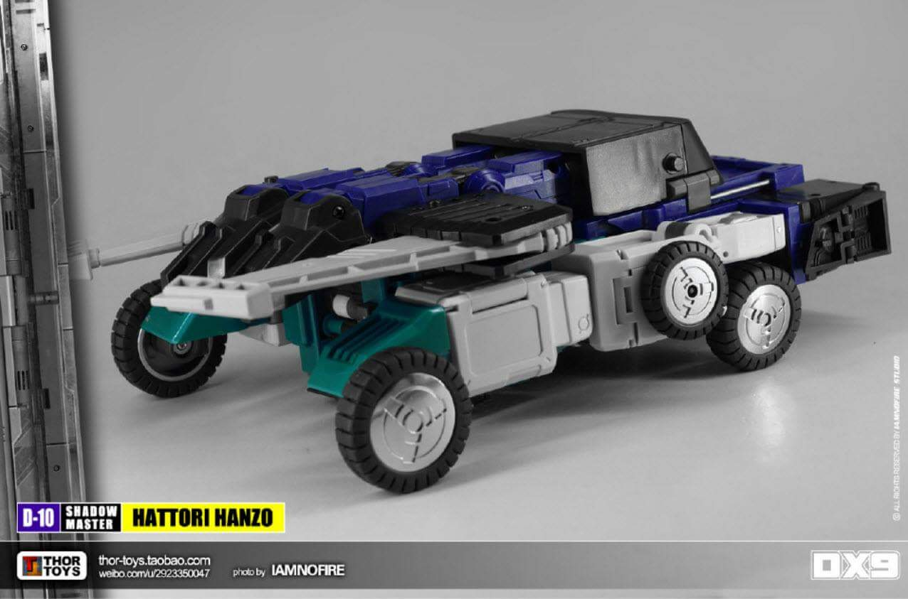 [DX9 Toys] Produit Tiers - Jouet D10 Hanzo - aka Sixshot/Hexabot - Page 2 HT548MyA