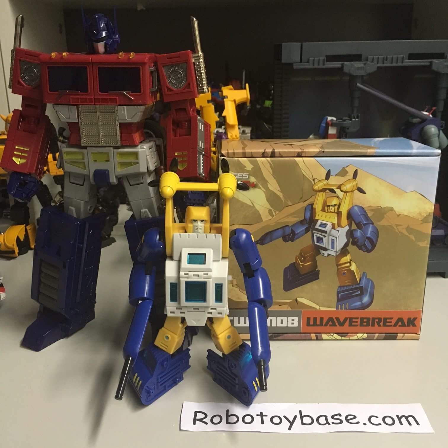 [Toyworld][Zeta Toys] Produit Tiers - Minibots MP - Gamme EX - Page 3 CLUDbKBX