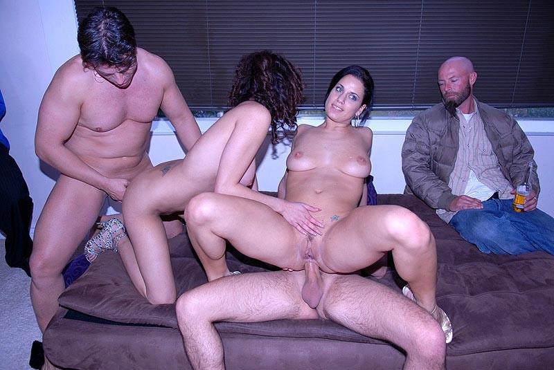 Сексзнакомствовказани