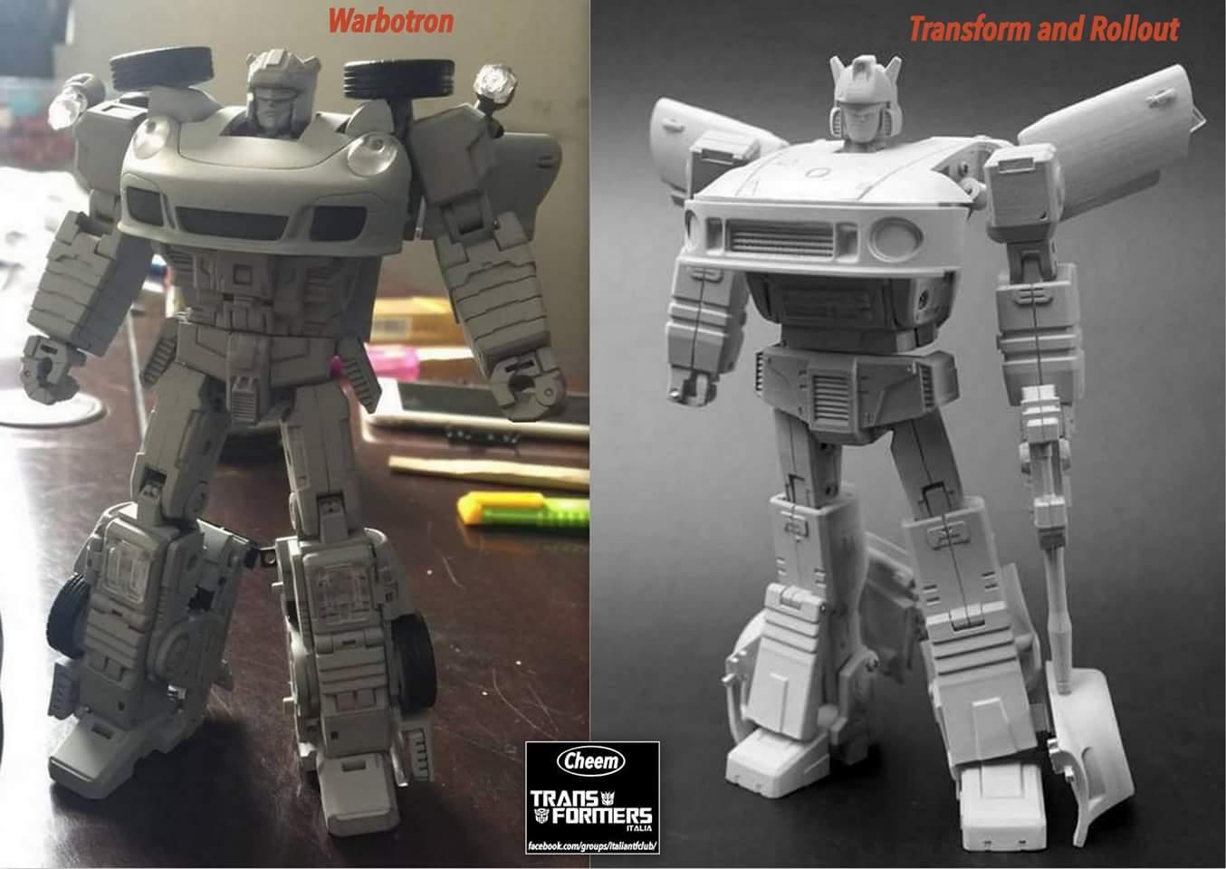 [Generation Toy] Produit Tiers - Jouets TF de la Gamme GT - des BD TF d'IDW Ubkn5nIU
