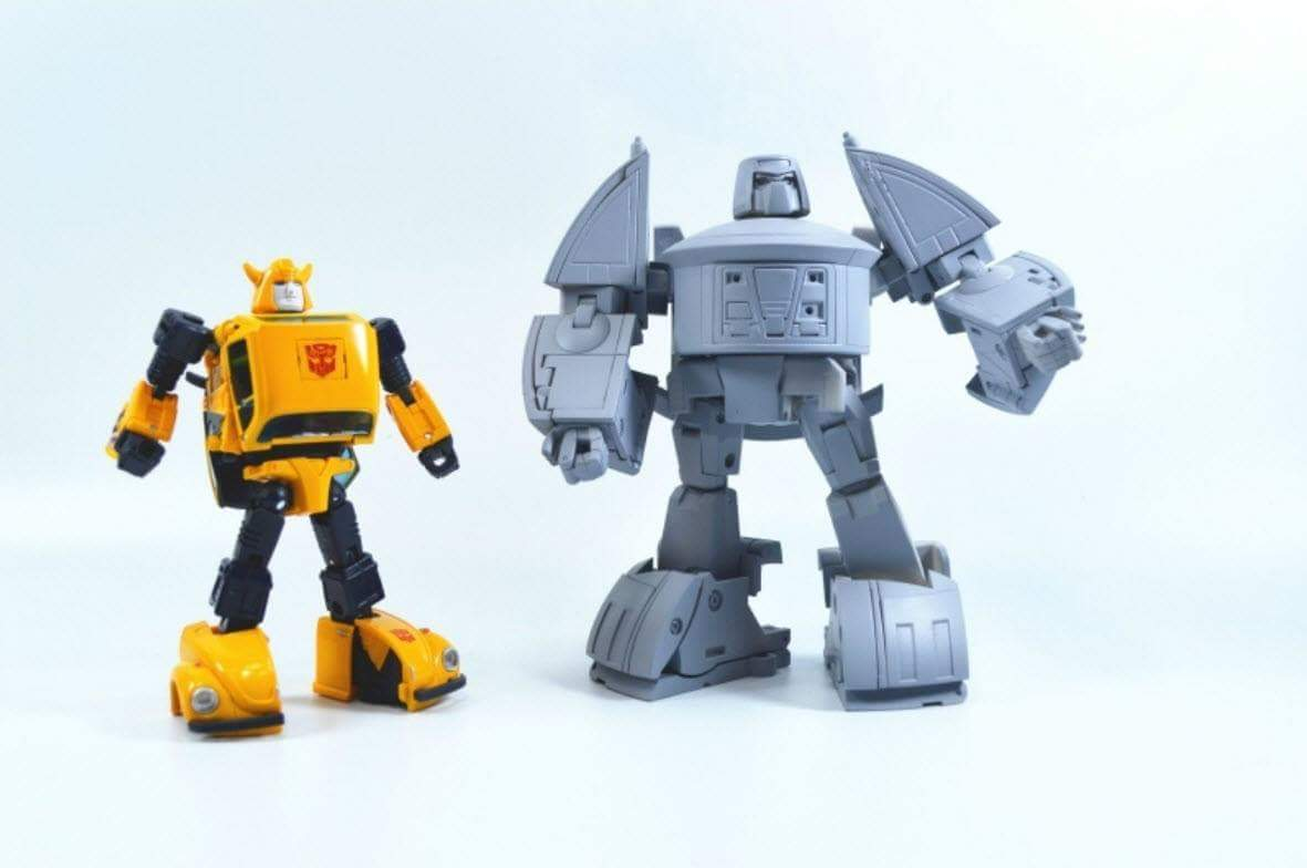 [X-Transbots] Produit Tiers - Minibots MP - Gamme MM - Page 9 M09lkK8h