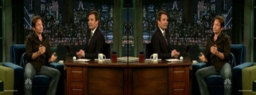 2009 Jimmy Kimmel Live  AqYLw79N
