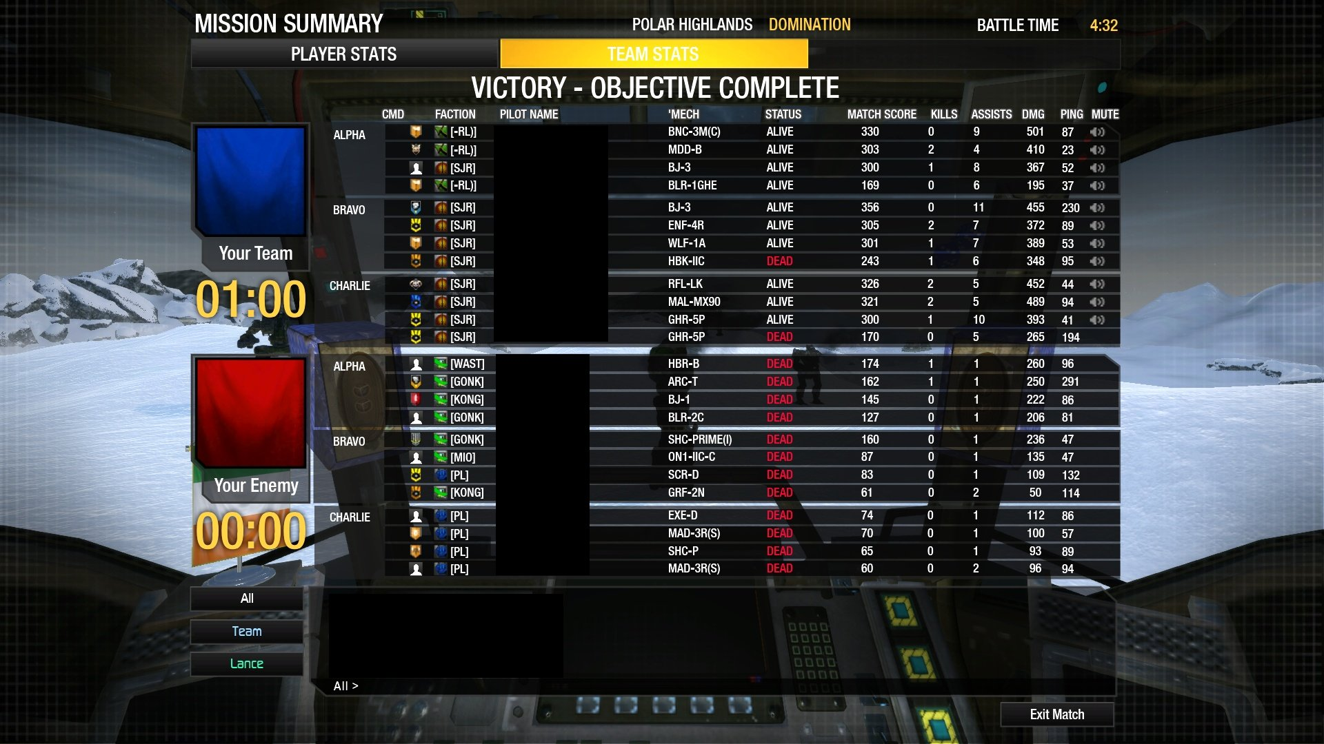 Far cry 4 demo matchmaking