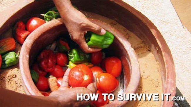 25 Trucos de Supervivencia que te pueden salvar la vida SjFkiE4O