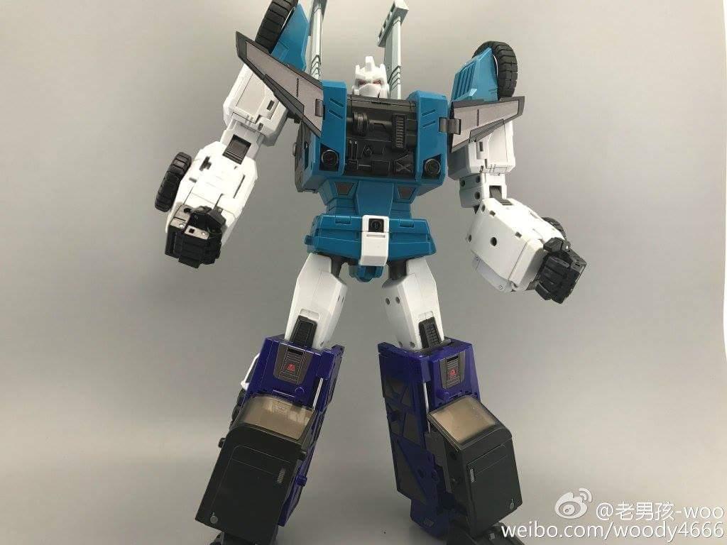 [DX9 Toys] Produit Tiers - Jouet D10 Hanzo - aka Sixshot/Hexabot Na9kaW5Q