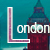 London Rp {Elite} XZYUf7sb