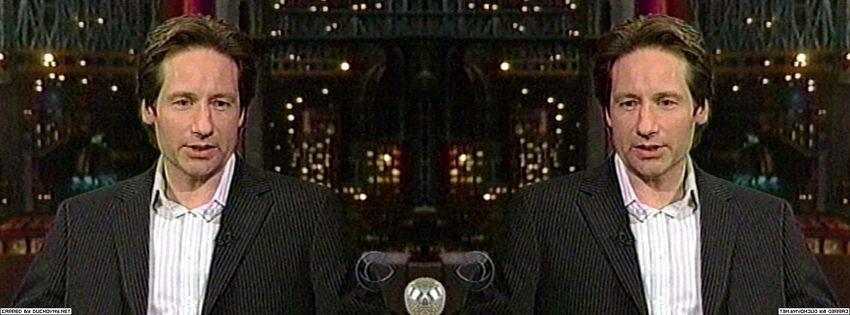 2004 David Letterman  JUSZ5ebf