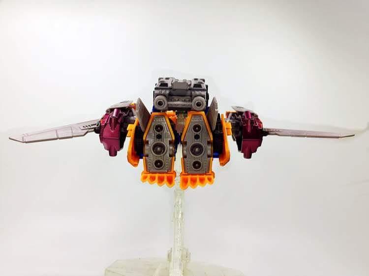 [TransArt Toys] Produit Tiers - Gamme R - Basé sur Beast Wars J5IviWaz