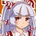 Touhou Emoticons - Page 21 YfK9pcXS