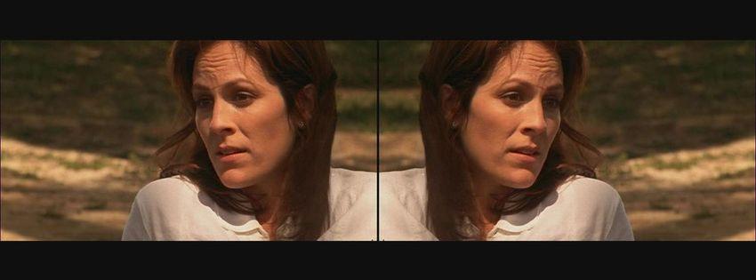 Gillery's Little Secret (2006) (Short) T7elyabY