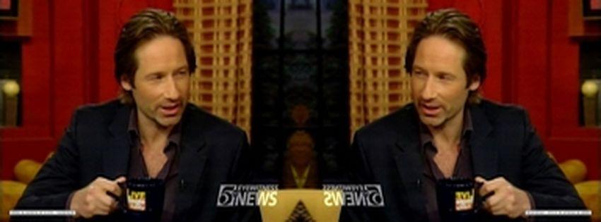 2008 David Letterman  MYp5WESU