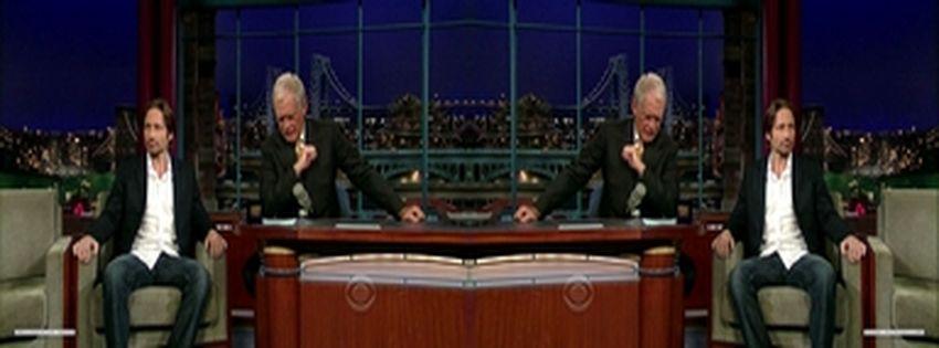 2008 David Letterman  YDjEZUwy