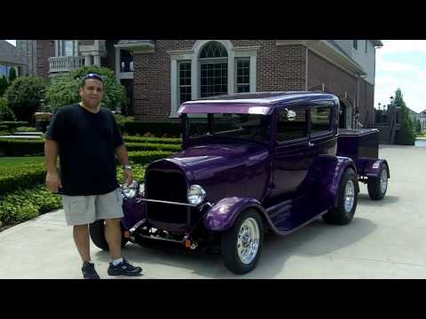 classic cars classic cars prices 4 sale usa. Black Bedroom Furniture Sets. Home Design Ideas