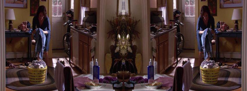2006 Brotherhood (TV Series) F62GW5Jl